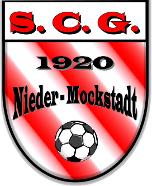 SC Germania 1920 Nieder-Mockstadt e.V.